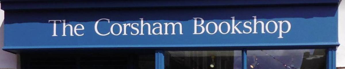 Corsham Bookshop